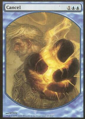 Textless Zombify NM Normal English MTG Promotional Cards StrikeZoneOnline