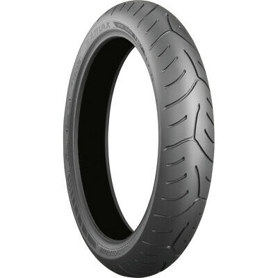 Honda CB 500 PC 32 Battlax BT-45 Tyre Pair 110//80-130//80