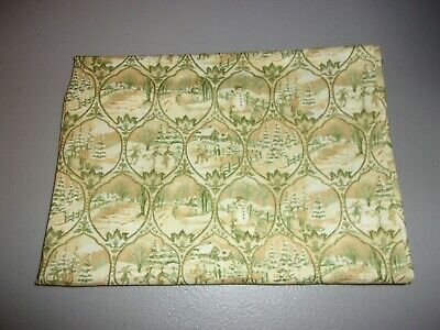 1-Dogs /& Cats Ready For Christmas//Holiday King Size Pillowcase New /& Handmade!