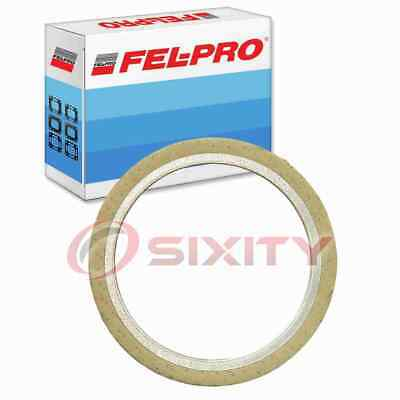 jb Fel-Pro Exhaust Pipe Flange Gasket for 2002-2013 Toyota Camry FelPro