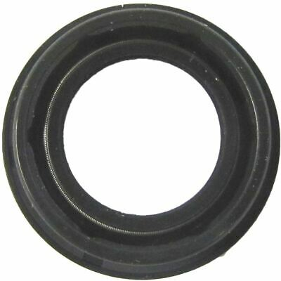 New Cast Wheel 1978-80 Crank Oil Seal Right-Outer RD 200 DX