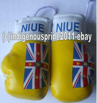 USA Flag//American//USA mini boxing gloves for your car mirror-Get the best.
