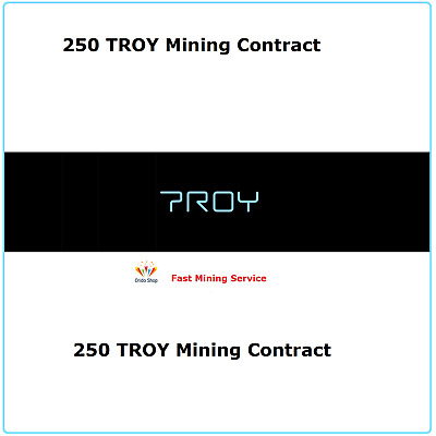 New York Coin Nyc Crypto Mining Contract 100 000 Nyc Crypto Currency 7 99 Picclick