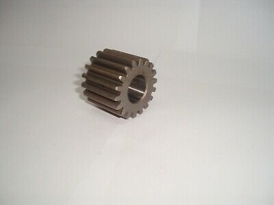 Genuine Lister LM100 Gearbox Part Joint P//N 201-14140