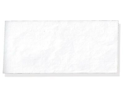 Microlife 33415 Thermal Paper for Microlab 3500 Pack of 5