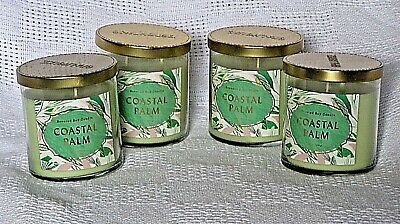 Opalhouse 5.1oz Ginger Citron Scented Soy Candle In Studded Glass Jar