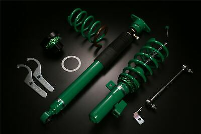 Tein Adatto Mazda Axela Sal 20C 20E 2009>2011 Street Advance Z Coilover Kit