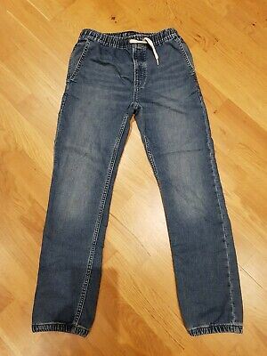 Gap Blue Jeans 12-13 year old VGC