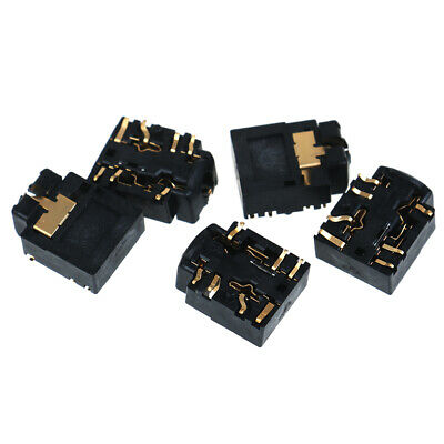 3.5mm Controller headphone jack model replacement parts for xboxoneW4EXYAWIXI