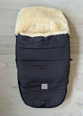Plain rosebud  baby stunning gorgeous Pram Cosytoes Footmuff 3 COLOURS