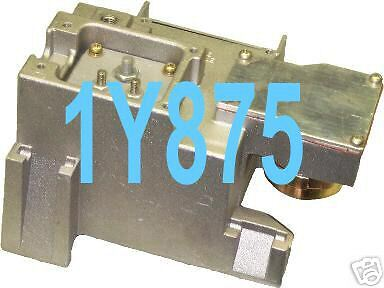 2920-01-199-2391 Regulator, 100 Amp  Replaces Leece Neville 100800