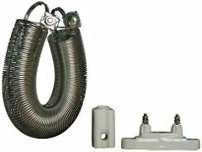 WARNING: Protect Your ELECTRIC FENCE With a LIGHTNING DIVERTER & CHOKE KIT