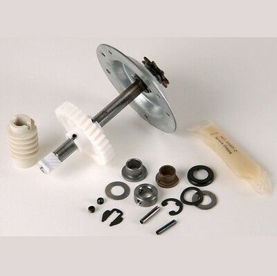 Chamberlain 41C4220A Gear And Sprocket Assembly Kit