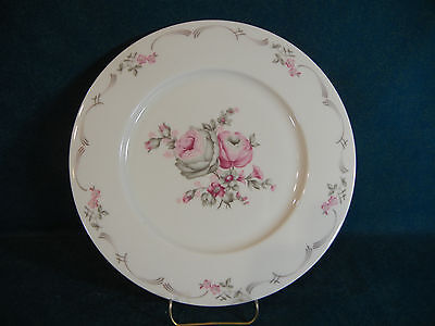 Castleton China Belrose Dinner Plate(s)