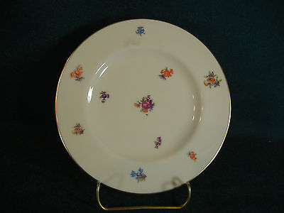 Pickard Floral Chintz 3004 Bread and Butter Plate(s)