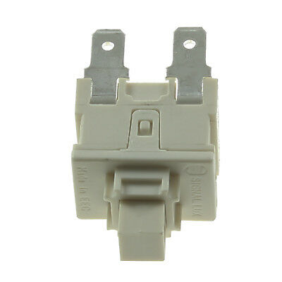 For Dyson DC03, DC04, DC05, DC07, DC08, DC11, DC14 Vacuum Cleaner On/ Off Switch