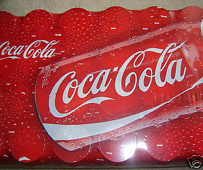 12 Cans Of Coca Cola Canadian Pop (1 Case)