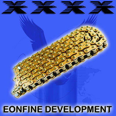 O 525 CHAIN for SUZUKI GT TS GSF GSX GSX-R 250 400 600