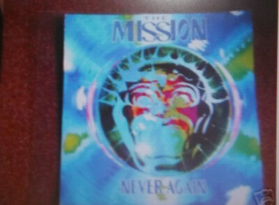 """50 LP/12"""" record sleeves 70 micron poly (polyprop clearer than polythene) best"""