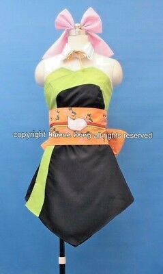 Genshiken Kanako Cospaly Costume Size M Human-Cos