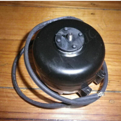 Fasco 9Watt Anticlockwise Condensor Fan Motor - Part # RF605A, D564S1