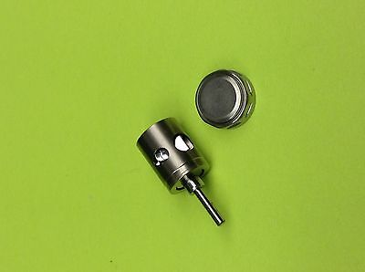 Dental Handpiece//NSK PB  Canister Turbine with Cap