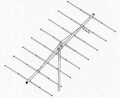 Maco 4 Element Beam Antenna Related Keywords & Suggestions