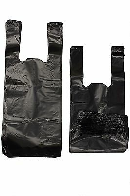 1000 Scented Dog Pet Pick Up Poop Clean Up Waste Bags /Eztie Handles Made In Usa