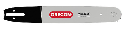 "Oregon 18"" Guide Bar - Fits Husqvarna 570 chainsaw"