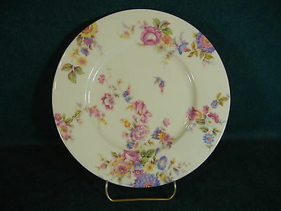 Castleton China Sunnybrooke Salad Plate(s)