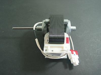 Lg/ Fridge Condensor Fan Motor  [Cooling Fan For Motor]