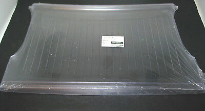 Fisher&paykel Genuine Fresh Food Shelf Suits C270 Model • AUD 68.50