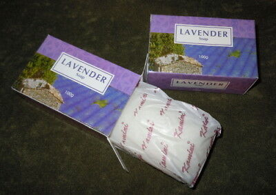 LAVENDER BATH SPELL, Book of Shadows Page, Wicca, Witchcraft, Hoodoo