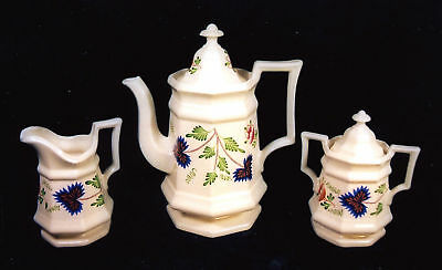 """41-Pieces (Or Less) Of Iroquois """"greenfield Village"""" Pattern China/stoneware"""