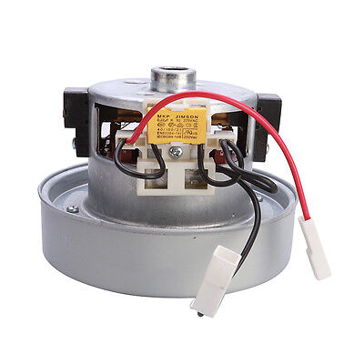 Dyson DC19, DC20, DC21, YDK Vacuum Cleaner YDK Type Motor And Thermal Fuse