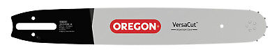 "Oregon 15"" Guide Bar - Fits Husqvarna 365 chainsaw"