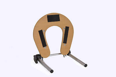 FACE CRADLE Adjustable For Massage Table SC-514