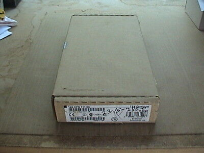 **SEALED** Modicon 140-CPS-111-00/140CPS11100 Power Supply **NEW** **WARRANTY**
