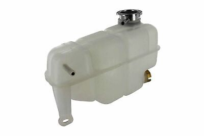 For 300CE 300E 300TE E320 Coolant Recovery Expansion Overflow Tank Reservoir
