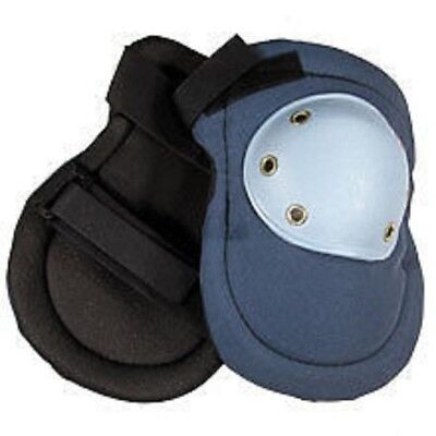 Knee Pads With Plastic Caps - 2 Pieces Taip0674