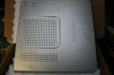 PACKARD BELL IMEDIA 1628 DRIVERS DOWNLOAD FREE