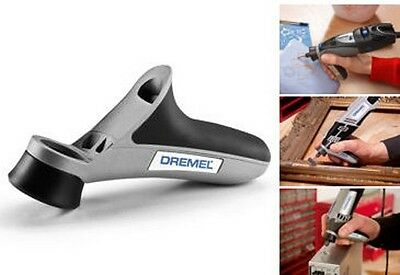 Dremel 577 Detailers Grip Attachment (577)