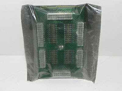 New Miller 176536 Circuit Board