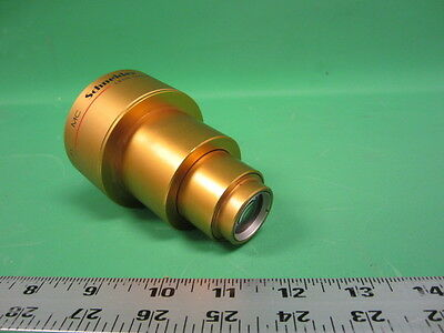 35mm Cine Projection Lens  Schneider Cinelux Ultra MC FL 55MM