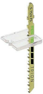Festool Splinter Guard SP-PS/PSB 300/5 for Jigsaws - 490120