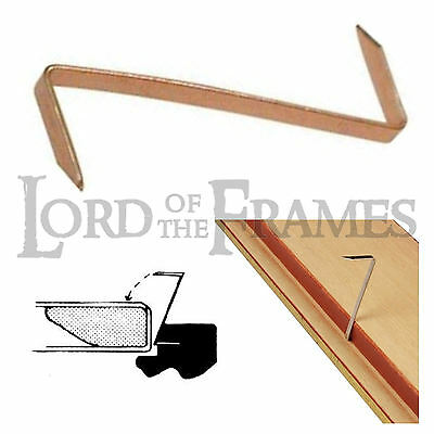 PRE-CUT BROWN 2MM MDF Picture frame Backing Board Panels Framing ...