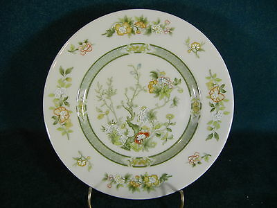 Royal Doulton Tonkin Bread and Butter Plate(s)