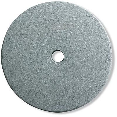 Dremel 425 Polishing Wheel 22.5 mm x 4
