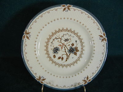 Royal Doulton Old Colony TC1005 Bread and Butter Plate(s)