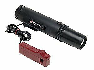 JEGS Performance Products W80578 Self-Powered Timing Light